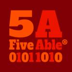 5A_Registered_512