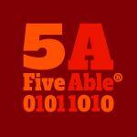FiveAble®